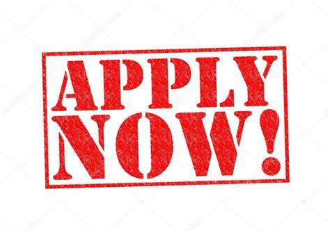 apply now stock photo 169 chrisdorney 33976029