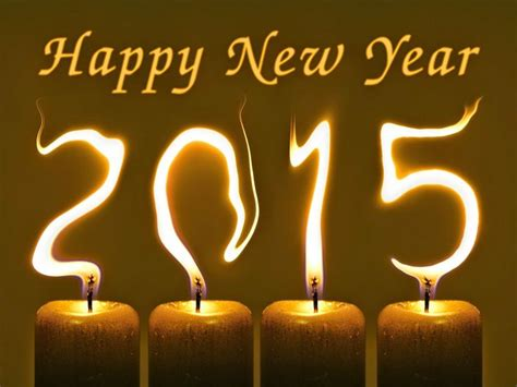 top 25 happy new year the 25 best happy new year wishes ideas on