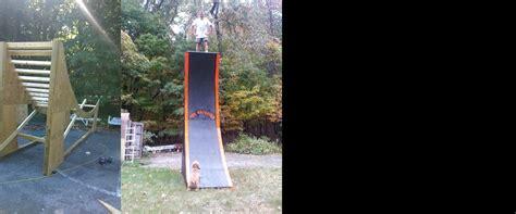 backyard warrior plans triyae backyard warrior plans various design inspiration for backyard