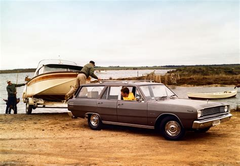 chrysler safari chrysler valiant safari vip ve 1967 69 pictures