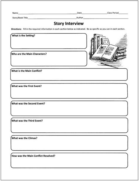 theme graphic organizer school planning juxtapost free graphic organizers for teaching literature and reading