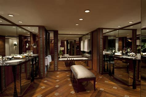 Lavish Bathroom by Exquisite Hotels Of The World With State Of The Art Lavish