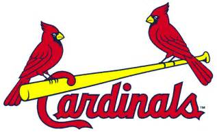 cincinnati reds loses to st louis cardinals daily postal