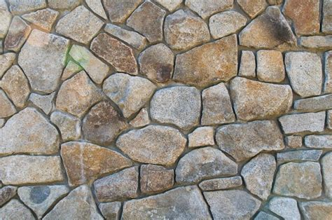 wallpaper for exterior walls stone wall this free background texture is of a stone