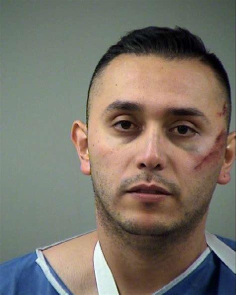 Bexar County Arrest Records Records 61 Arrested In Bexar County On Felony Drunken