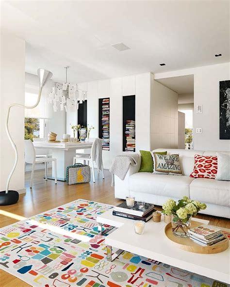 juegos de home design story cute and modern apartment interior design adorable home
