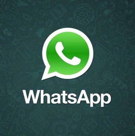 buscar imagenes para descargar por whatsapp descubren c 243 mo ser 225 n los iconos de las llamadas de