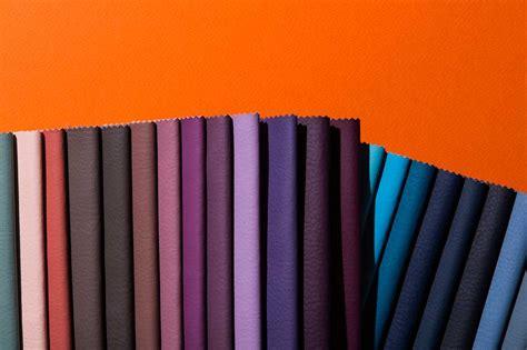 pelli per arredamento tessuti per arredamento stoffe e tessuti per divani e