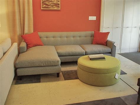 sectional sofas with sleepers for small spaces decorate small apartments with sofa beds furniture