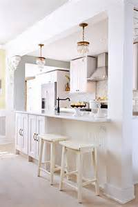 sarah richardson kitchen designs interior design inspiration photos by sarah richardson design