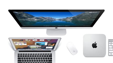 apple imac computer desk buying advice macbook laptop versus mac desktop macworld uk
