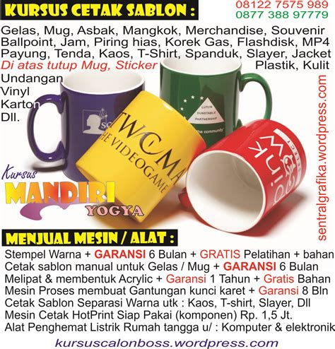 Sepatu Kets Replika Channel Emboss White kami spesial website pusat kursus cetak offset jilid binding hardcover dan soft cover