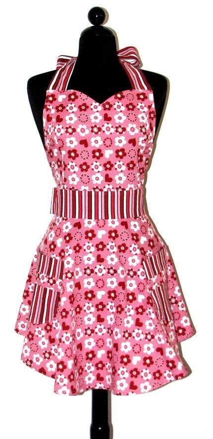 pattern apron vintage vintage sewing patterns downloadable applique