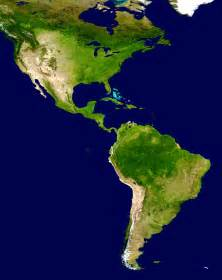 file americas satellite map jpg wikimedia commons