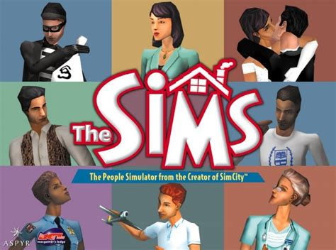 ea games the sims free download full version the sims free download pc game full version car games