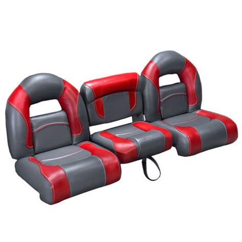 bass boat bench seats for sale nitro boat seats bassboatseats com