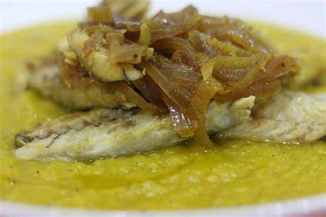 ricette con sedano rapa cotto ricerca ricette con sedano rapa crudo giallozafferano it