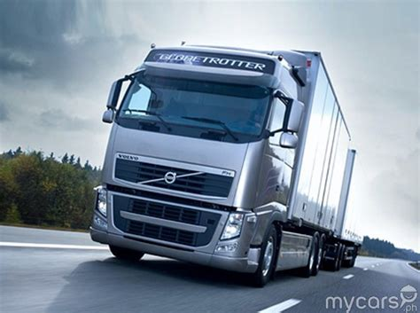 brand new volvo truck price brand new volvo fh wing van 12 wheeler for sale by volvo