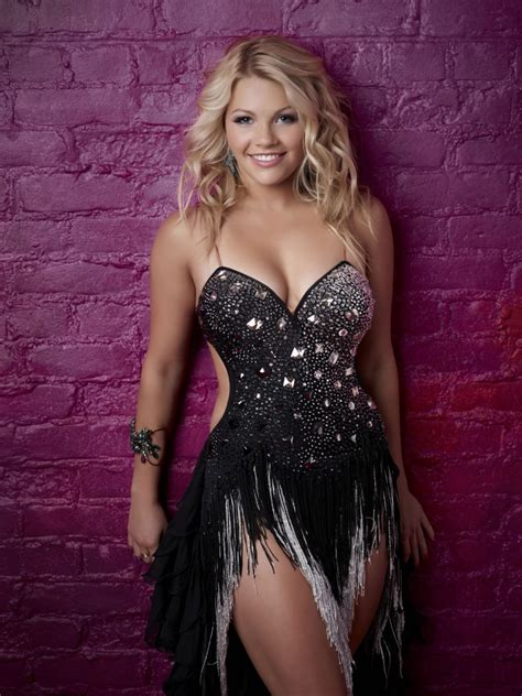 witney carson dwts 36 photos of dancing with the stars dancer witney carson
