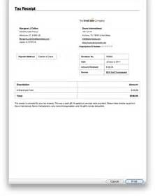 Tax Deductible Receipt Template Donation Receipt Search Results Calendar 2015
