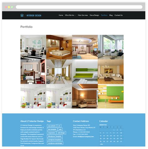 28 best interior design websites stirring