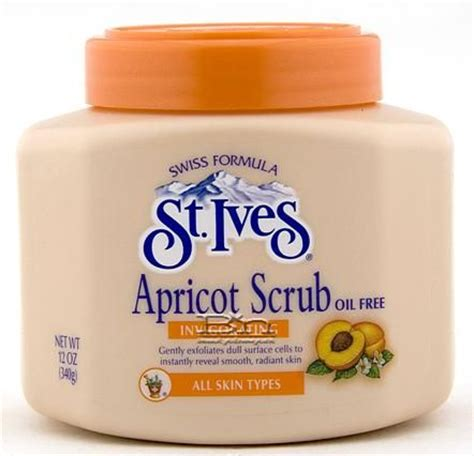 Scrub Gel Woo Tekh 13 new and classic products that every should own skin care tips classic and