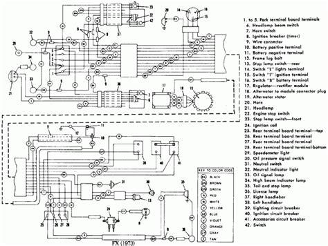 powerflite wiring diagram 28 images wiring diagram for