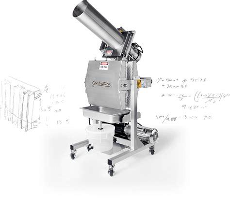 Juicer Cold Press x1 commercial cold press juicer goodnature