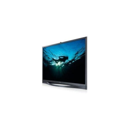 Tv Samsung F8500 samsung wi fi connection tv price 2015 models specifications sulekha tv