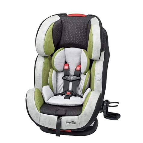 booster seat for canada babies r us evenflo symphony dlx all in one car seat 159