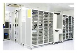 Shelving Organizer Systems Storage Systems Quantum 3