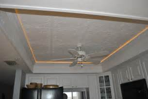 how to install ceiling tiles in basement best basement
