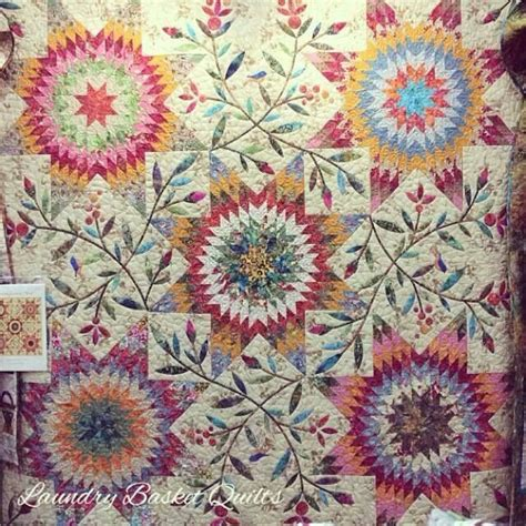 Laundry Baskets Quilts by Laundry Basket Quilts Quilts