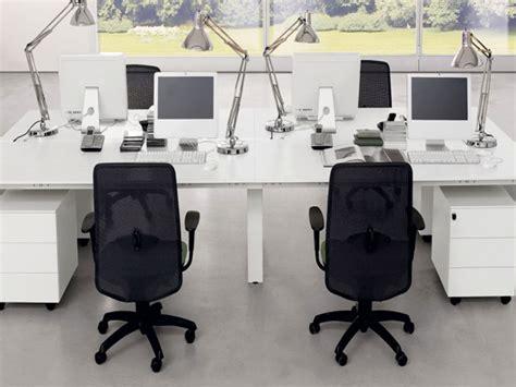 vendita mobili per ufficio l ufficio vendita mobili per l ufficio