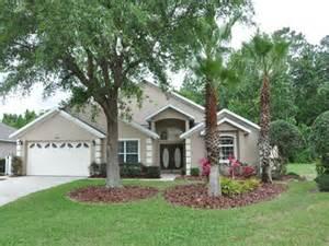 disney area vacation rentals vacation homes