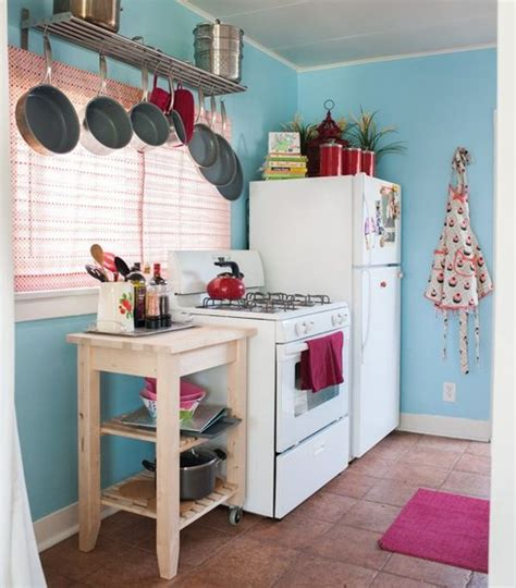 small kitchen solutions creative diy storage ideas for small spaces and apartments