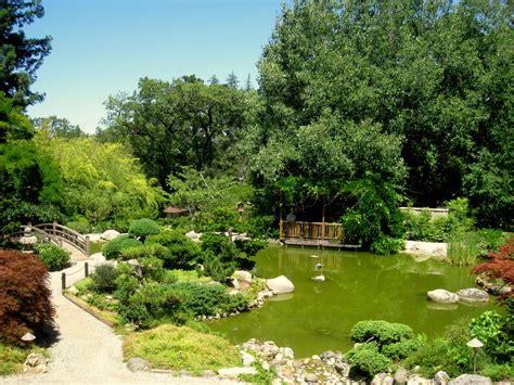 Saratoga Japanese Garden by File Hakone Gardens Saratoga Ca Img 9186 Jpg