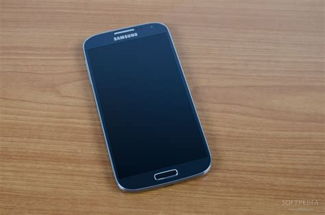 best dual sim phones review samsung galaxy s4 duos review one of the best dual sim