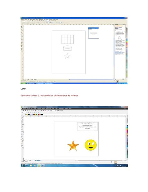 corel draw x5 coreldraw to jpg corel draw graphics suite x5