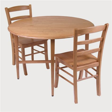 Handmade Dining Room Furniture Ikea Dining Room Furniture Custom With Image Of Ikea Dining Set New On Ideas Marceladick