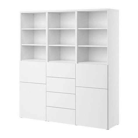 ikea cabinet drawer adjustment best 197 storage combination w doors drawers ikea adjustable