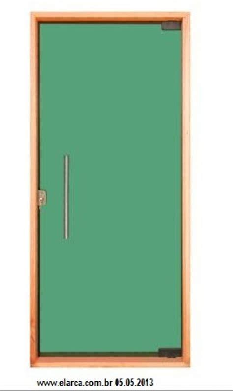 porta verde pin ariel montada en caballito de mar on