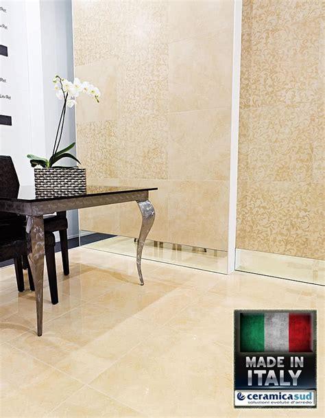 vendita pavimenti on line vendita pavimento piemme valentino marmi reali