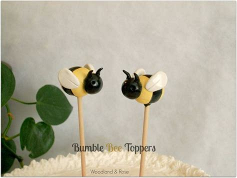 bumble bee home decor 1000 images about oven bake clay on pinterest diy clay