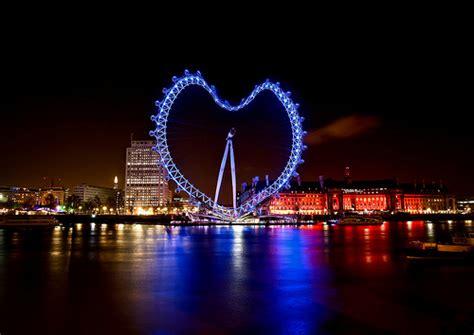 thames river cruise valentine s thames boat cruises valentine s day london boat cruise
