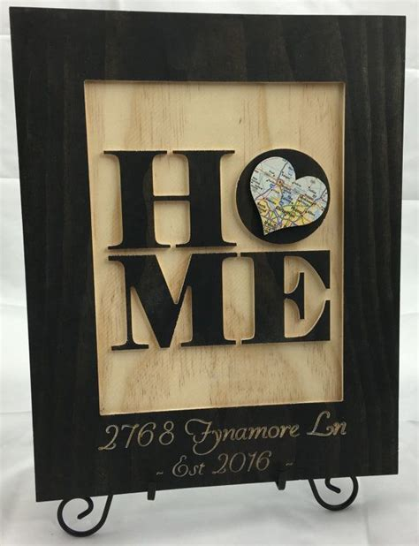 unique housewarming gifts best 25 unique housewarming gifts ideas on pinterest
