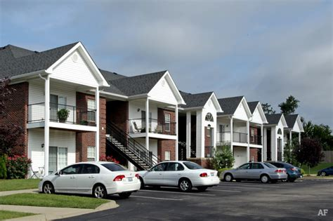 Apartment Rentals Ky Summit Place Apartment Homes Louisville Ky Apartment