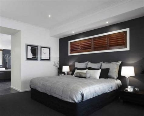 masculine bedroom ideas 57 stylish masculine bedroom design ideas comfydwelling