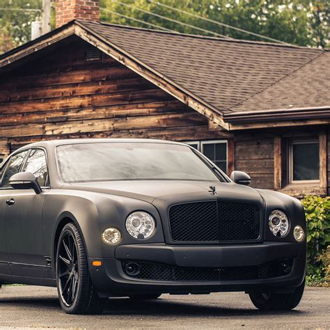 bentley mulsanne matte black index of store image data wheels rohana rc10 vehicles
