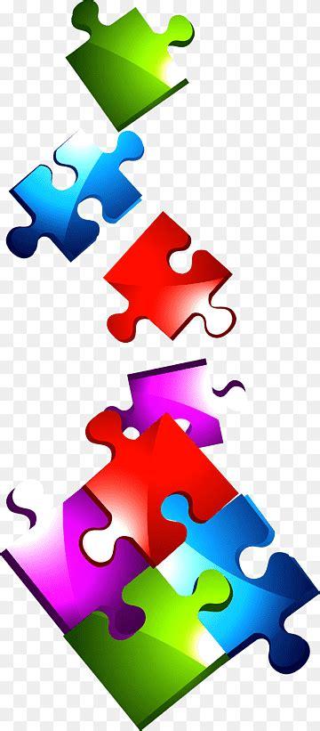 kumpulan gambar  belajar mewarnai gambar geometris
